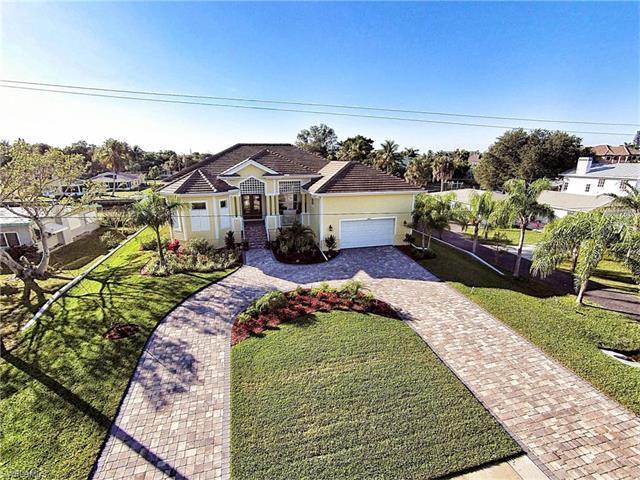 4821 Tarpon Ave, Bonita Springs, FL 34134