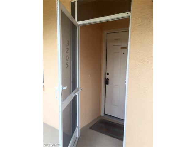 9300 Highland Woods Boulevard 3205 #3205, Bonita Springs, FL 34135