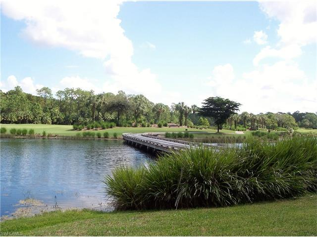 10333 Heritage Bay Blvd 1718 #1718, Naples, FL 34120