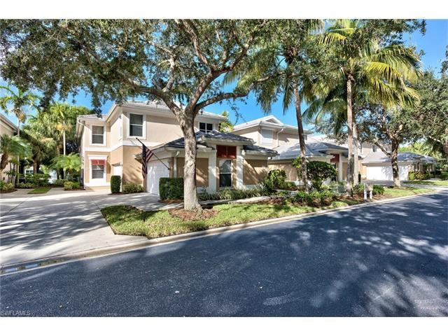 890 Carrick Bend Cir #201, Naples, FL 34110
