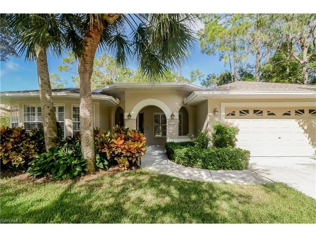2171 Piccadilly Circus, Naples, FL 34112