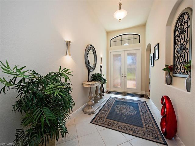 10077 Florence Circle, Naples, FL 34119