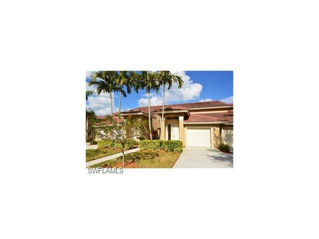 6690 Huntington Lakes Cir #202, Naples, FL 34119