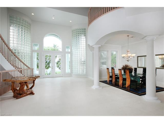 1635 Ludlow Road, Marco Island, FL 34145