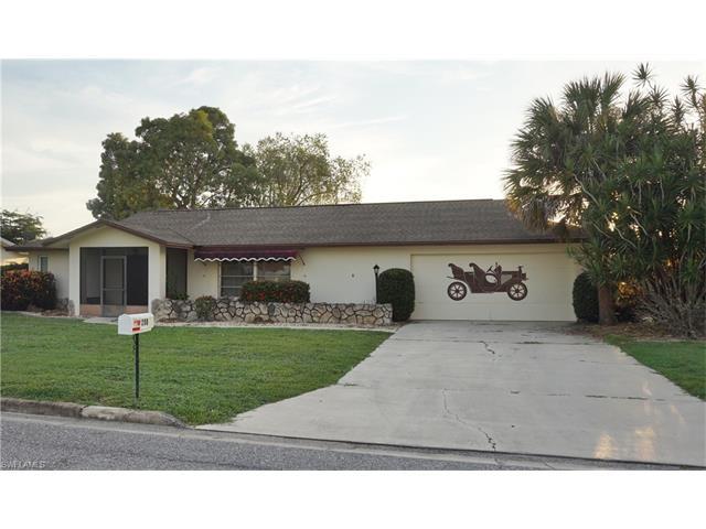 208 Jayview Avenue, Lehigh Acres, FL 33936