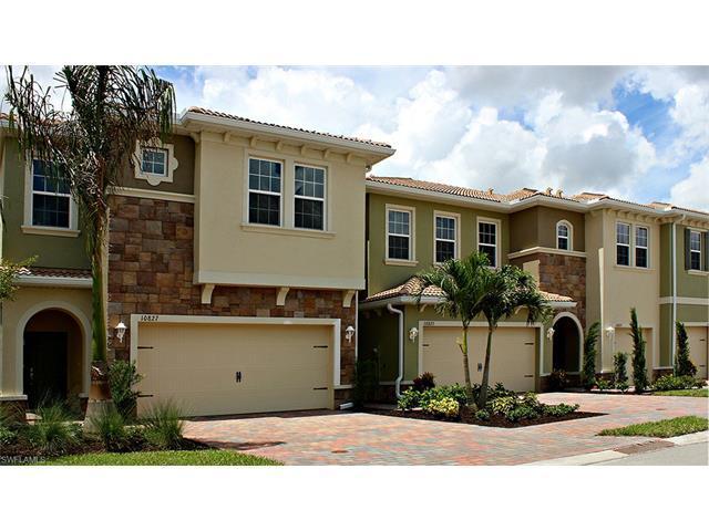 10801 Alvara Point Dr, Bonita Springs, FL 34135