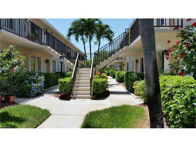 134 Palm Dr 6 #6, Naples, FL 34112