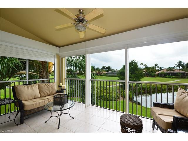 5953 Sand Wedge Ln 605 #605, Naples, FL 34110