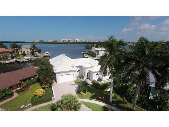 814 Elm Ct, Marco Island, FL 34145