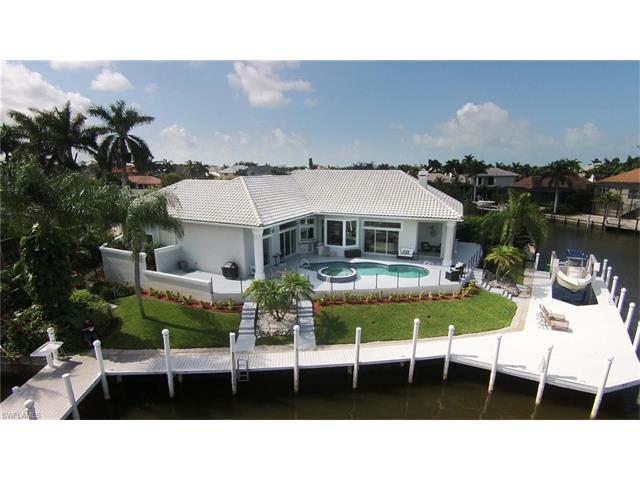 814 Elm Court, Marco Island, FL 34145