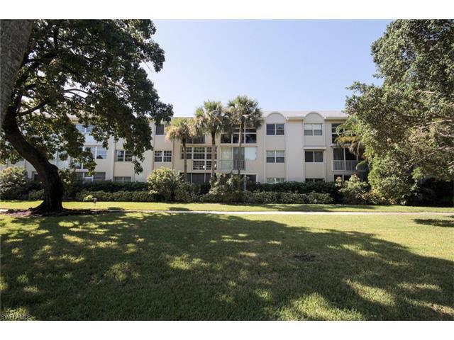 414 Broad Ave S H-414 #H-414, Naples, FL 34102