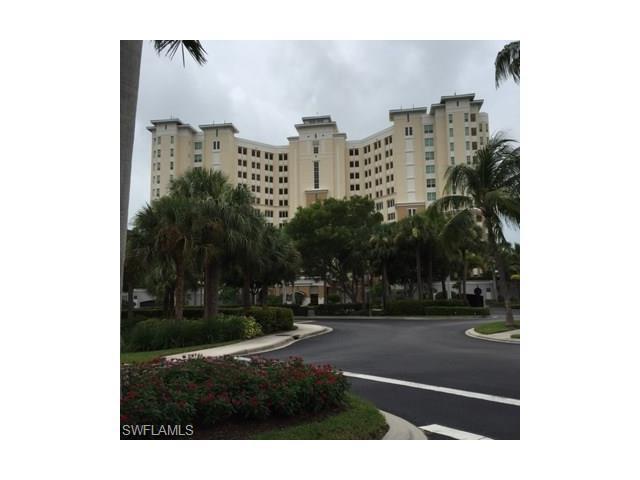 315 Dunes Blvd #T03, Naples, FL 34110
