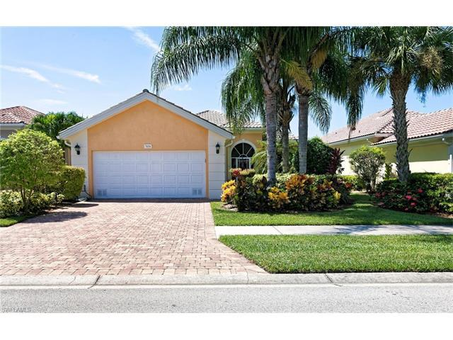 7654 Hernando Ct, Naples, FL 34114