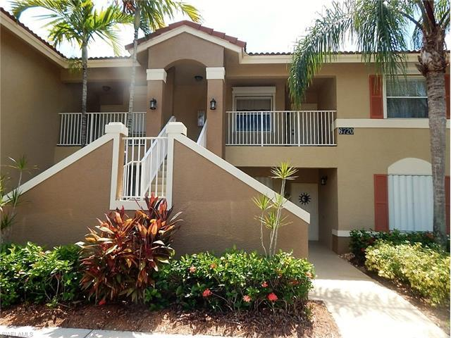 6720 Huntington Lakes Cir #202, Naples, FL 34119