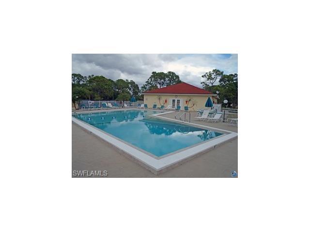 25806 Cockleshell Dr #317, Bonita Springs, FL 34135