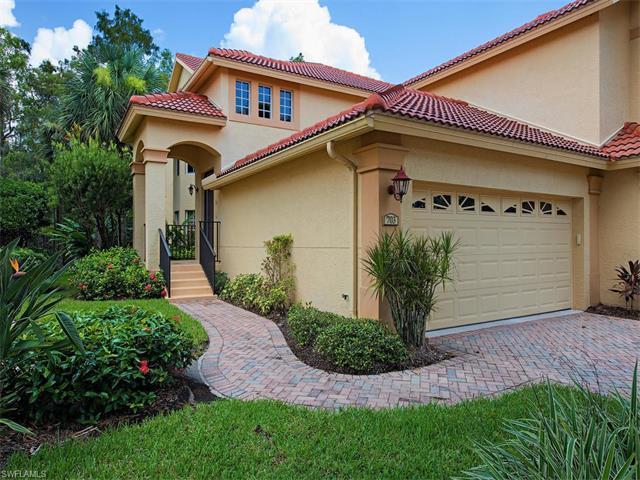 2225 Hawksridge Drive 7-703 #7-703, Naples, FL 34105