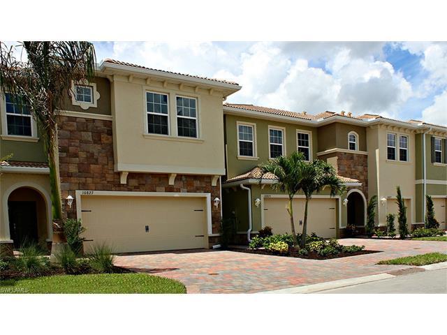 3873 Tilbor Cir, Fort Myers, FL 33916
