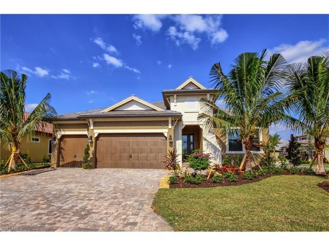 15964 Tropical Breeze Dr, Fort Myers, FL 33908