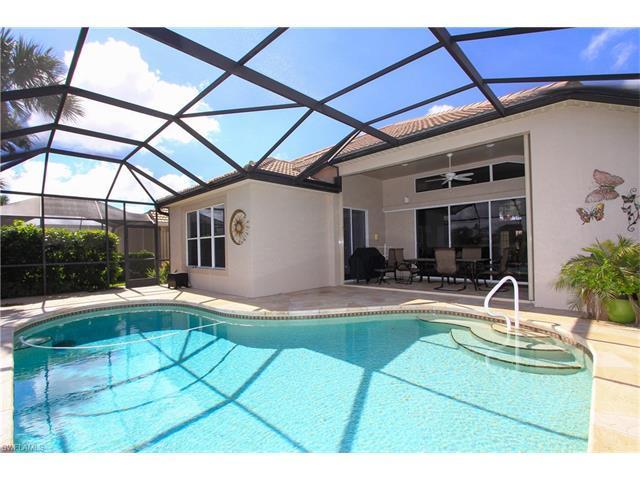 23281 Copperleaf Blvd, Bonita Springs, FL 34135