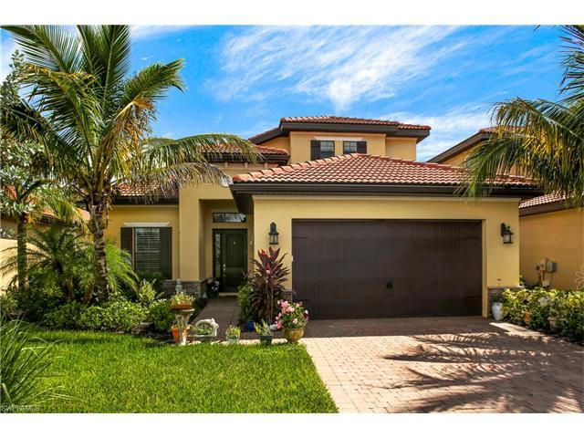 11139 St Roman Way, Bonita Springs, FL 34135