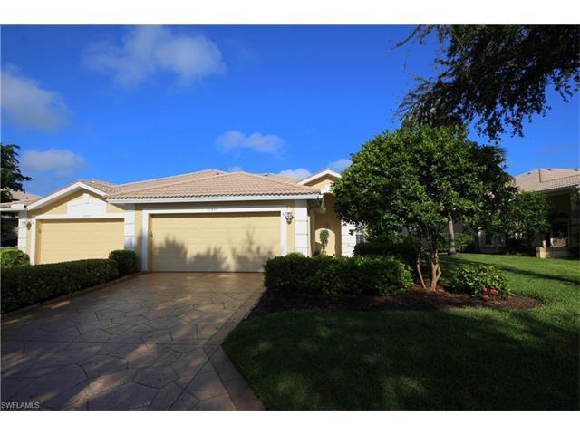 26484 Clarkston Dr, Bonita Springs, FL 34135