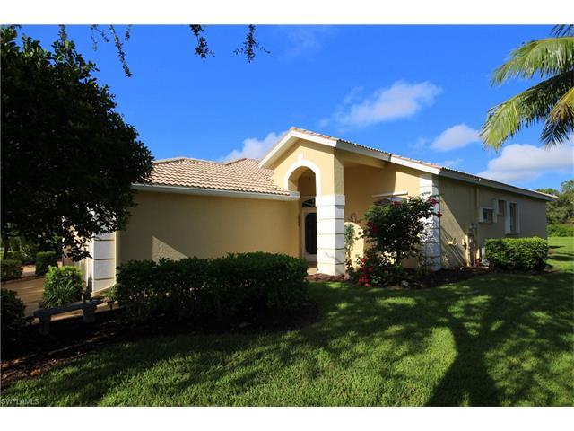 26484 Clarkston Drive, Bonita Springs, FL 34135