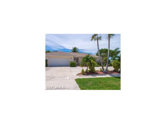 1293 Jamaica Rd, Marco Island, FL 34145