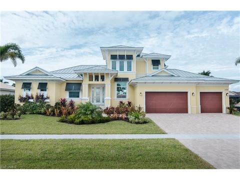 1732 Wavecrest Ct, Marco Island, FL 34145