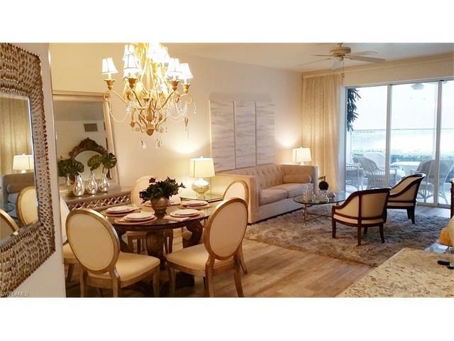 2910 Cypress Trace Cir #104, Naples, FL 34119