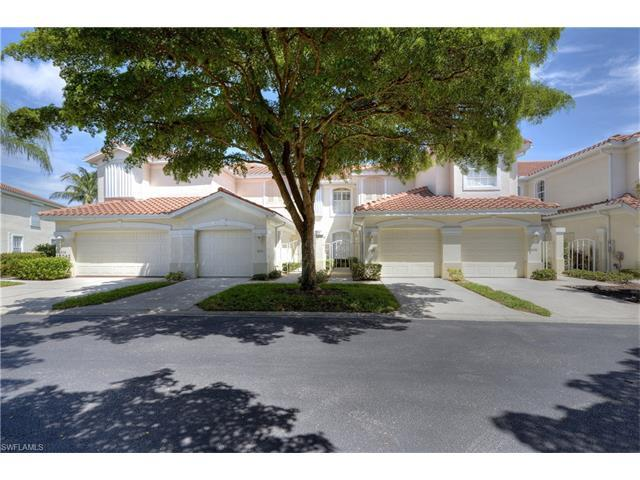 15042 Tamarind Cay Ct 504 #504, Fort Myers, FL 33908