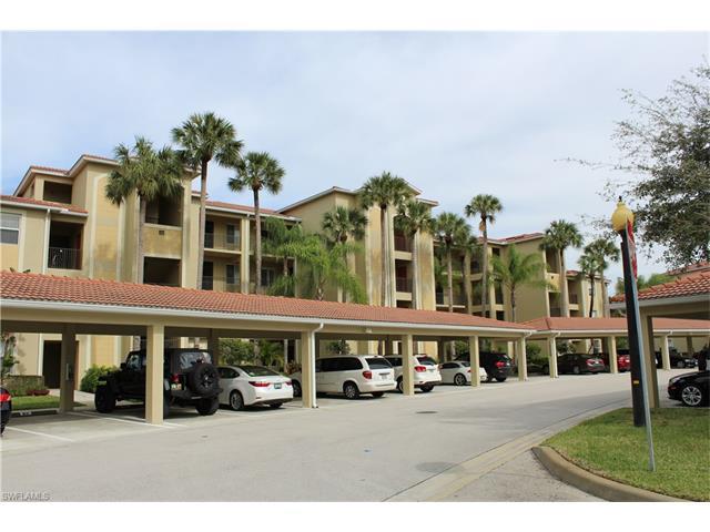 10329 Heritage Bay Blvd 1622 #1622, Naples, FL 34120