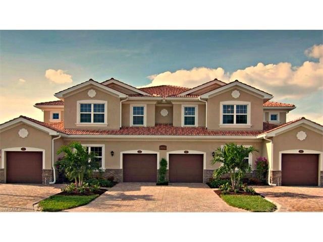 11309 Monte Carlo Blvd #101, Bonita Springs, FL 34135