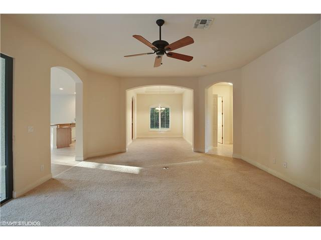 25335 Catskill Drive, Bonita Springs, FL 34135