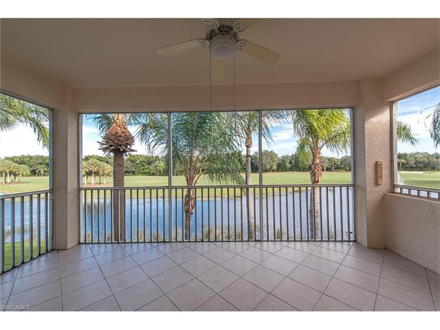 4660 Winged Foot Court 202 #202, Naples, FL 34112