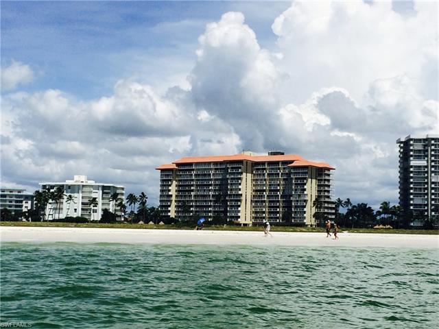 180 Seaview Ct #512, Marco Island, FL 34145