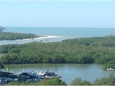 754 Wiggins Bay Dr #14L, Naples, FL 34110