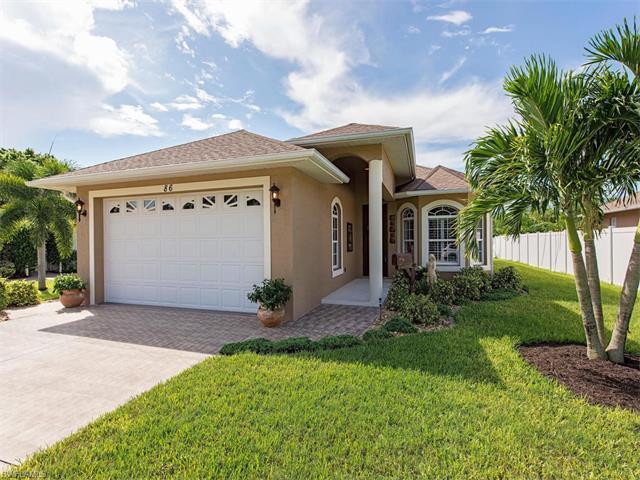 86 7th St, Bonita Springs, FL 34134