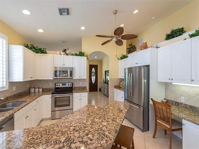 86 7th Street, Bonita Springs, FL 34134