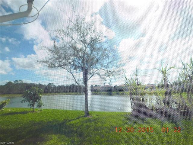 11504 Centaur Way, Lehigh Acres, FL 33971