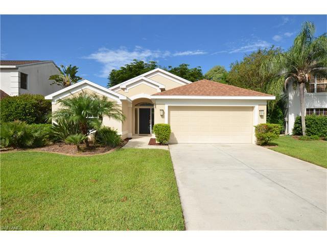 13368 Highland Chase Pl, Fort Myers, FL 33913