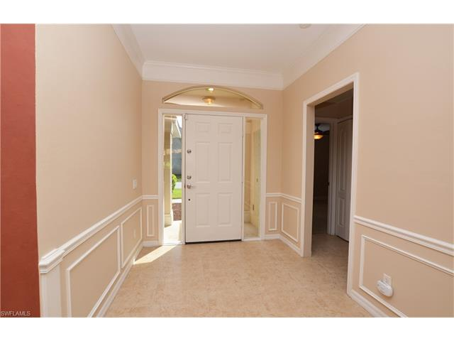 13368 Highland Chase Place, Fort Myers, FL 33913