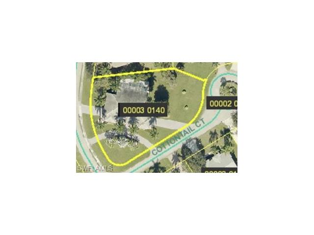 16231 Forest Oaks Drive, Fort Myers, FL 33908