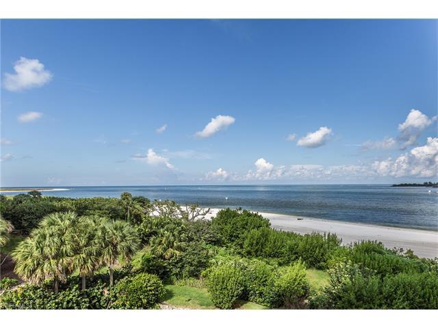 6000 Royal Marco Way #445, Marco Island, FL 34145
