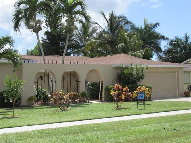 1283 Bluebird Ave, Marco Island, FL 34145