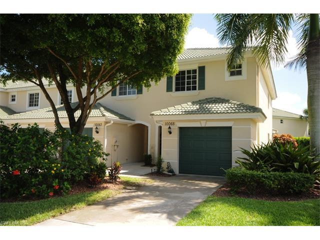 10065 Pacific Pines Ave, Fort Myers, FL 33966