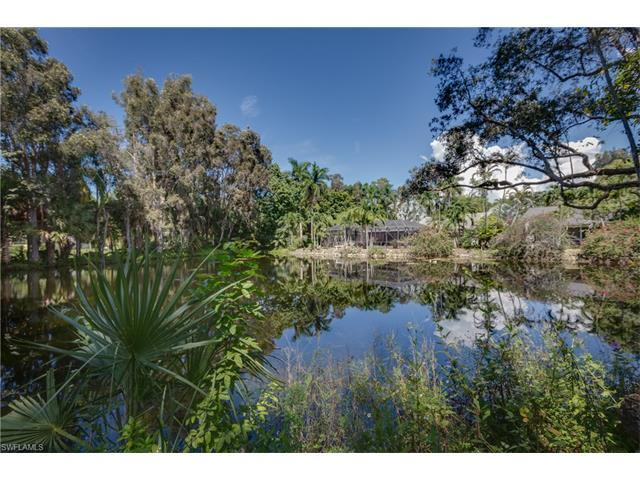 175 Center St, Naples, FL 34108