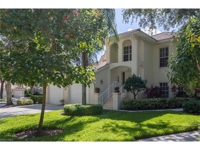 1072 Egrets Walk Circle 204 #204, Naples, FL 34108