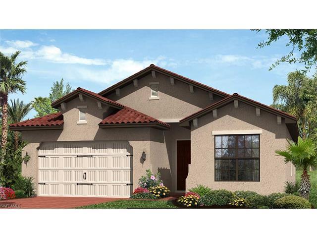 20603 Dennisport Ln, North Fort Myers, FL 33903