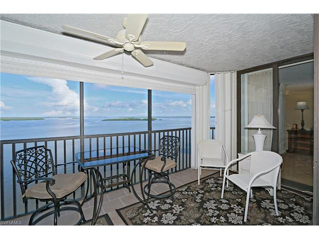 17170 Harbour Point Drive 1136 #1136, Fort Myers, FL 33908
