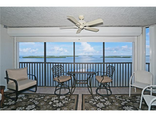 Undisclosed, Fort Myers, FL 33908